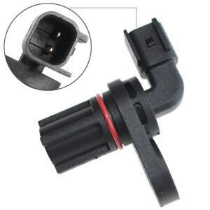 Rear Center ABS Wheel Speed Sensor 6L3Z9E731A For Ford F-150 F-250 F-350 F-450