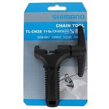 Shimano TL-CN28 - Chain Tool