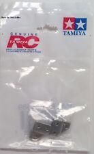 New Tamiya Bruiser Metal Part Bag 9804589 RC Shackle Mount: 58519