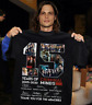 15 Years Of Criminal Minds 2005 2020 Thank You For The Memories Shirt HOT