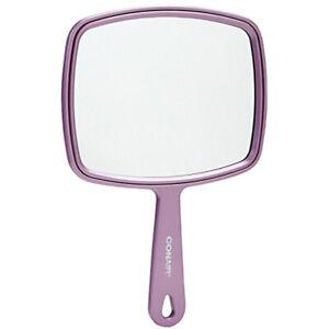 CONAIR - Classique Handheld Mirror Standard Mag - 1 Mirror