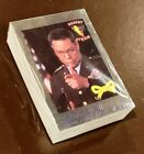 20) COLIN POWELL Desert Storm 1991 Operation Yellow Ribbon *SILVER FOIL* Cards