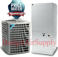 Daikin Commercial 10 ton 11 EER(460V)3 phase 410a Split System A/C