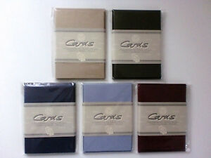 MK Papier Brunnen 5 Doppelkarten + 5 Umschlägen Metallic DinA 6 hoch blanco Wahl