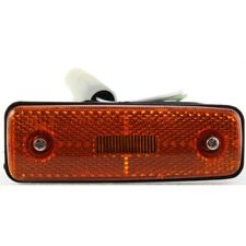 For Toyota Celica GT Pickup Supra Passenger Right Side Marker Light Assembly TYC