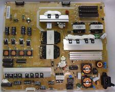 Platine alimentation Ref-bn44-00621c pour TV Samsung Ue75f6300awxzf-