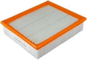 Air Filter Defense CA8080