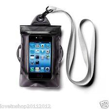 Rayen Waterproof Smartphone Case Cover - New 2064