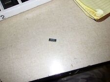 Integrated Circuit Chip SN74LS164N J7936AEM *FREE SHIPPING*