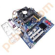 ASUS M2N-VM/S Rev 2.01 Socket AM2, 2GB RAM, 2.4GHz Athlon 64 X2 CPU Bundle Deal