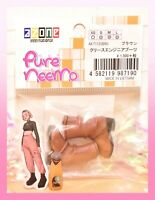 ❤️Azone Pure Neemo S PNS Doll Engineer Boots Shoes Blythe Momoko Licca 1/6❤️