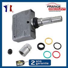 Valve pression des pneus / Capteur Laguna 2 Espace 4 = 400012631R