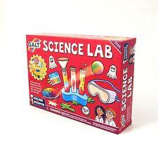 Science Lab Galt STELO oggetto attività per bambini più giovane età 6+