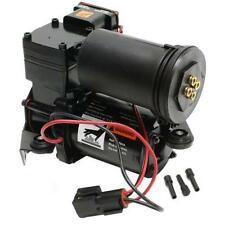 New Air Suspension Compressor for Ford Expedition 1997-2006