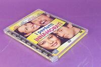 DVD I PERFETTI INNAMORATI ROBERTS/CRYSTAL/ZETA-JONES [RN-042]