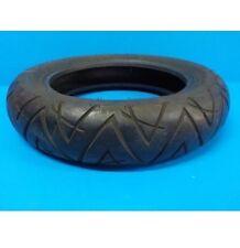 COPPIA PNEUMATICI TUBLESS ANT. POST. 110/90/13 130/70/13 APRILIA Atlantic 250