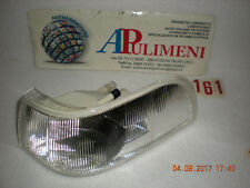 45770 FANALINO ANTERIORE (FRONT LAMP) SX BIANCO VOLVO 960 DEPO