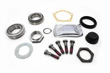 Land Rover Defender 90/110 94on Front or Rear Wheel Bearing Kit Allmakes O.E