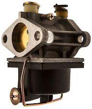 Carburateur Carb pour Tecumseh OHV110, OHV115, OHV120, OHV125, OHV130, OHV135