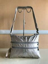 KIPLING Brand Sling or Shoulder Bag