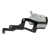 Nissan Power Steering Pump Reservoir Tank with bracket 49180-7S000