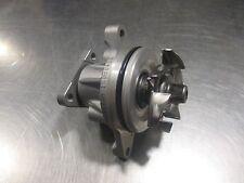 Mazda CX-7, 3, 5, 6 & MX-5 Miata New OEM water pump with o anello LF94-15-100A