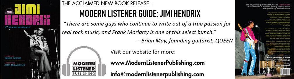 ModernListenerPublishing