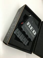 "Red Ssd Side Module for 1.8"" Red Mags - Epic Dragon, Mx, Scarlet-X Dsmc"