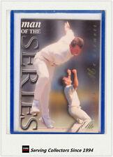 1994 Season Set Cricket Trading Cards