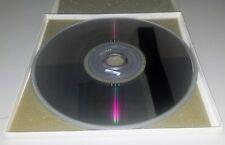 Vintage Phillips PDO Laserdrive Media P12002191