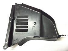 Front Right Undercar Shield for BMW E60 E61 525i 530i 545i 550i 525Xi 535i