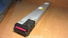 HP 2000W Switching Power Supply DPS-2500AB 373701-001 PULLED FROM HP 378284-B21