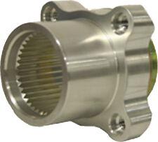 Modification/Enhancement Brakes Parts for sale | eBay