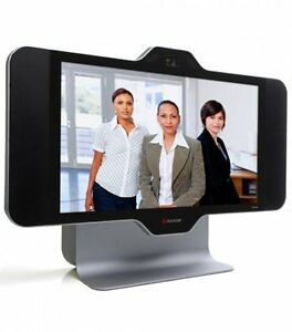 Polycom HDX 4500 Video Conferencing System 2215-61762-001