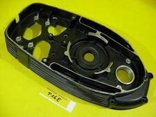 Deckel Steuerkette Kettenkasten BMW R100 R80 R65 R45 timing chain cover