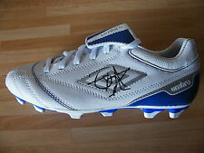 Certified: Obtained Personally D Signed Football Boots