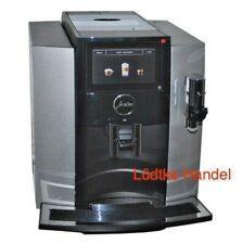 Jura S8 Chrom TFT Kaffeevollautomat fast wie neu direkt von Jura 💫25 Mon Gewähr