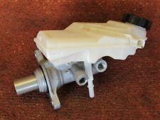 31329326 Master Brake Cylinder Volvo V40 525 526 Hatchback Original
