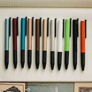 LAMY Tipo Rollerball Pen