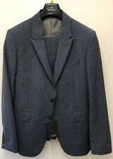 Paul Smith Two Button Checked Suits & Tailoring for Men