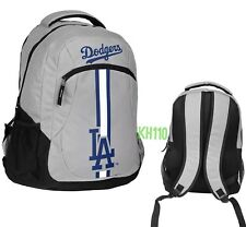 Los Angeles Dodgers MLB Action Backpack (Travel ,School,Work )