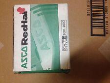 ASCO 8030B43 ASCO RED HAT VALVE PART# 8030B43 (BRAND NEW IN BOX)
