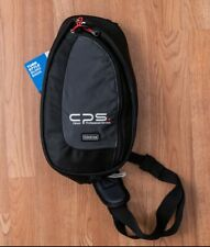 CPS Canon Professional Services Turnstyle 10 V2.0 Charcoal Sling Bag Think Tank