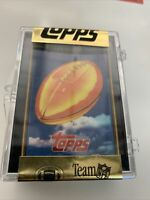 (2) 1992 Topps Finest Complete Factory Sealed Football Set - Barry Sanders