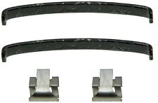 Disc Brake Hardware Kit fits 1975-1985 Ford E-150 Econoline,E-150 Econoline Club