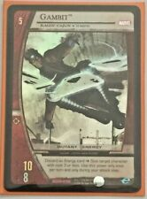 VS System Infinite Crisis Foil Cards Part 2//3 077-142 DC