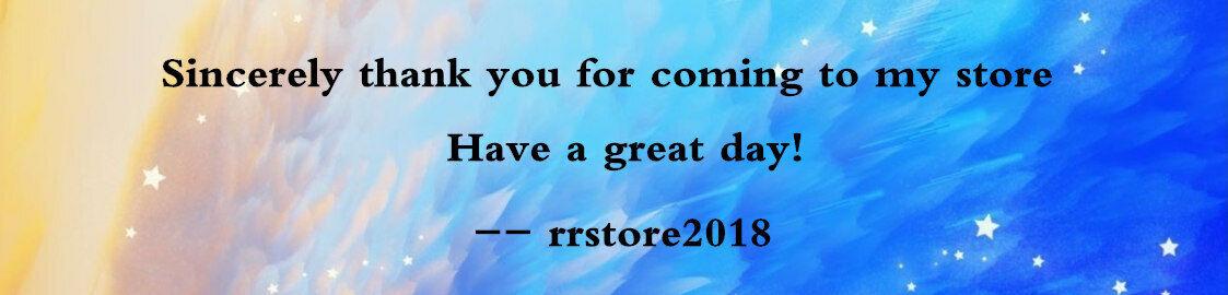rrstore2018