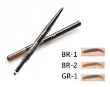 Maybelline New York Fashion Brow Duo Shaper Eyebrow Gel Pencil/Powder 0.6g