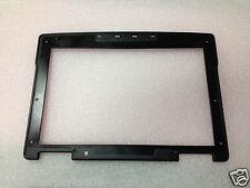 "NEW Dell Latitude XFR D630 Front Trim 14.1"" LCD Bezel - D864C"