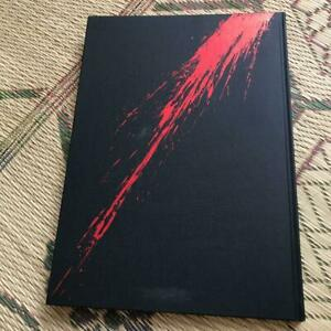 Attack on Titan Shingeki no Kyojin Exhibition Official Zuroku Japan Book Used